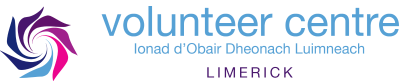 Volunteer Limerick
